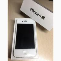 Продам Iphone 4s Neverlock 16gb