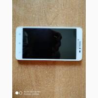 Продам б/у смартфон Lenovo S850