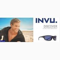 Поляризационные очки INVU Active Collection (очки Инвью спортивная коллекция)