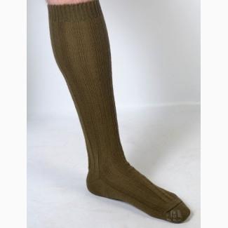 Теплые носки для берц