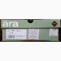 Сапоги женские ARA модель AA1052