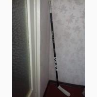 Продам хоккейную клюшку VANX xenon G2