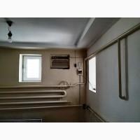 Продам: 2 дома на Известковой и участок