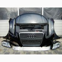 AUDI A3 sportback 8P 2003-2012 Разборка б/у