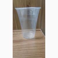 Продам РР одноразовый стакан 475мл от производителя