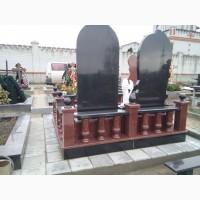 Гранітні пам#039;ятники
