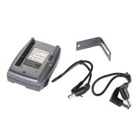 Адаптер питания NP-F970 12V Blackmagic BMPC BMCC BMPCC