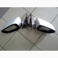 Зеркало BMW 7