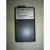 Медиаконвертер TP-Link TR-965DB/до 20 км