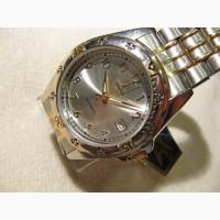 Часы Слава Спецназ в коллекцию, 2005 года выпуска, автоподзавод, новые