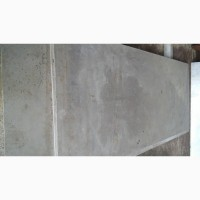 Листы алюминиевые 0, 5мм(4мх1, 5м-600грн), 8мм. круги, АМГ2, 3, н/ж