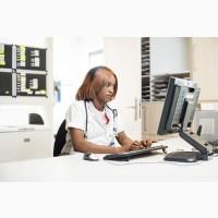 Работа для медиков /фармацевтов