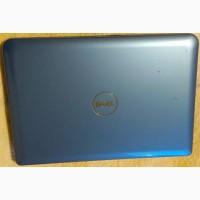 Dell mini 10