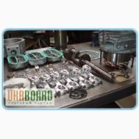 Ремонт холодильного оборудования, ремонт компрессоров