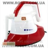������������� Vitek FM-A18 5 � 1- ����� 1800W