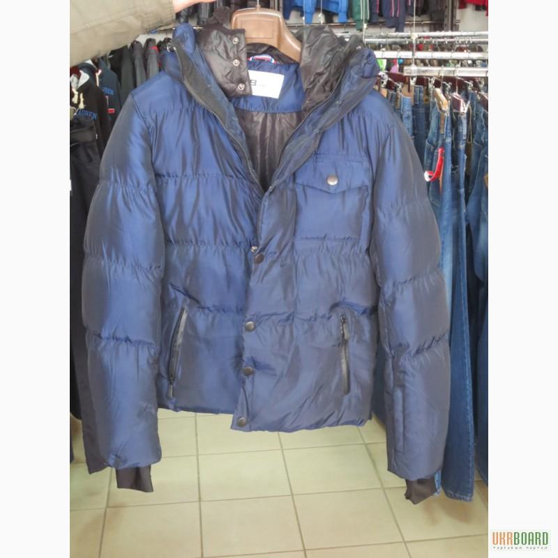 Где Купить Дешевые Куртку