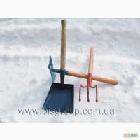 Продам вилы, грабли, лопаты,молотки, кувалды, ломы