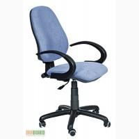Компьютерное кресло Поло, амф 5