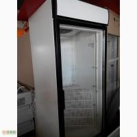 Продам б/у холодильные шкафы на 550 -600 л