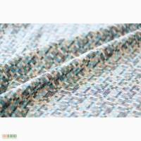 Мебельные ткани: яркие и необычные расцветки