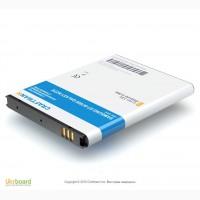 EB615268VU аккумулятор Craftmann Samsung GT-N7000 Galaxy Note, i717, T879, GT-i9220 Note