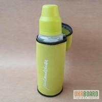 Неопреновая сумка-термос для детской бутылочки