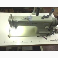 Продам светодиодные подсветки для швейных машин