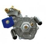 Газобаллонное оборудование 4-е поколение подкапотная часть