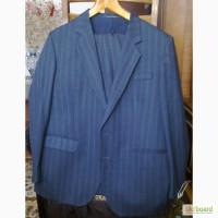 Продам костюм мужской.Фінський