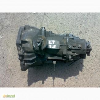 Продам оригинальную КПП на VW LT 2го поколения
