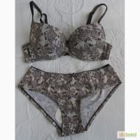 СКИДКА!! Комплект белья Florange Gina размер 75В