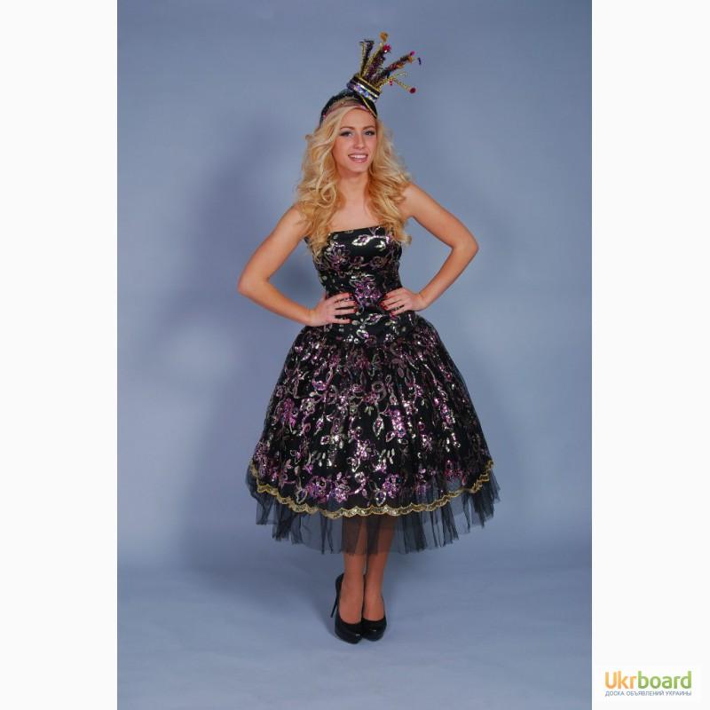 Продажа карнавальных костюмов ростовых кукол прокат и