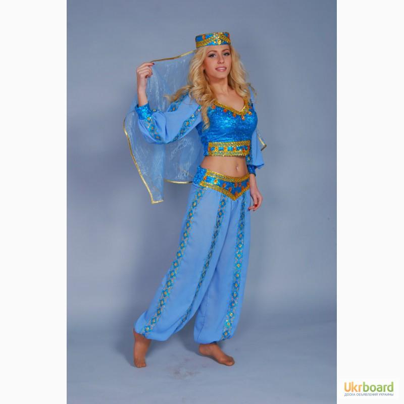 Аренда и прокат карнавальных костюмов в Москве  Colorsoul