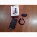 Продам смартфон LG G3 S