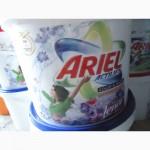 ������������ ���������� ������� Ariel Actilift ColorWhite 3d Actives + Lenor. 10 ��