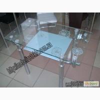Хочешь купить недорогой качественный супер классный стол