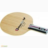 Професійна основа тенісної ракетки Butterfly Defence Pro