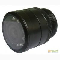 Камера автомобильная заднего вида E328