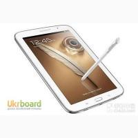 Samsung Galaxy Note 8.0 GT-N5100 16GB 3g оригинал новые с гарантией