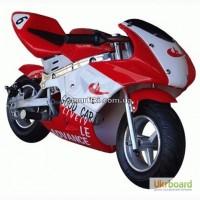 Продам Детский электромотоцикл VOLTA Трайк