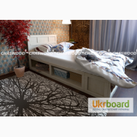 Подростковая кровать Элисон