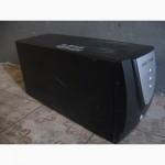 Ups Logik Power 1200VA системы бесперебойного питания ибп