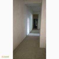 Продам нежилое помещение 514 м2по улице Литературная