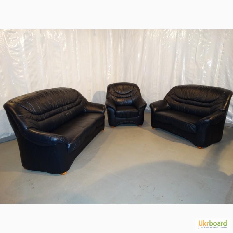 продам кожаную мебель из европы бу черновцы Ukrboard