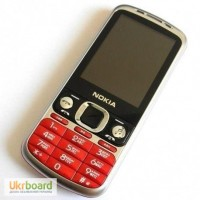 Nokia H1