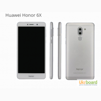 Huawei Honor 6X 4gb ram 32gb 64gb