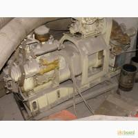 Автономный агрегат АГКП-10-1 для закачки воздушных баллонов, эл станцией и мотопомпой