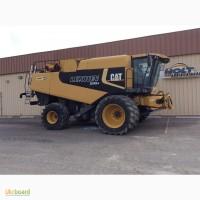 Комбайн зернозбиральний CAT CLAAS Lexion 590 R, 2005р