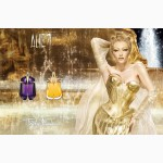 Thierry Mugler Alien парфюмированная вода 90 ml. (Тьерри Мюглер Алиен)