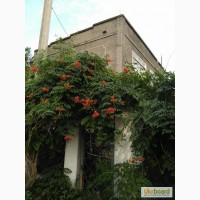 К продаже предлагается 2х этажный дом-дача 84м² расположенный в с. Отрадово